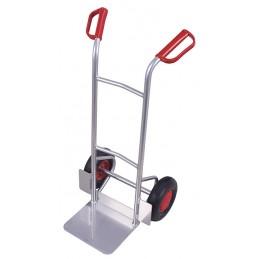 Wózek taczkowy aluminiowy...