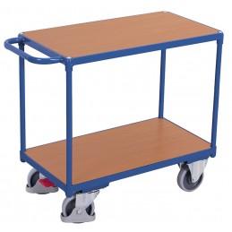 Wózek stołowy 2...
