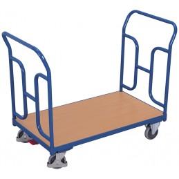 Wózek platformowy...