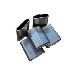 Zapinka stalowa Z/16/25 mm...