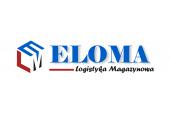ELOMA-LOGISTYKA SKLEP STACJONARNY